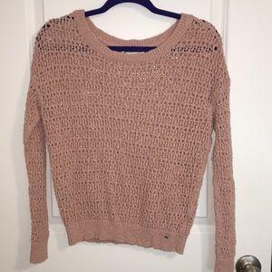 {American Eagle} Sweater